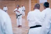 tkvt-seminar-2014-05-26