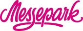 Logo Messepark