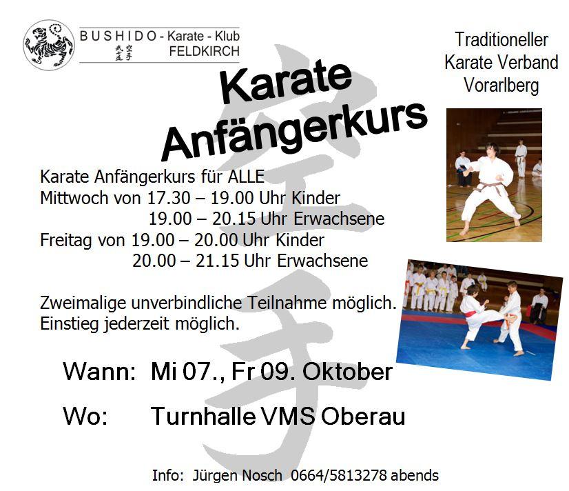 Plakat_Feldkircher_Anzeiger_20151007